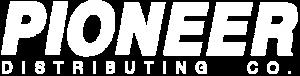 pioneer-distributing-logo