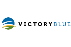 victory-blue