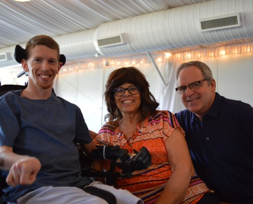 A-Special-Thank-You-to-Mattie-and-his-parents-for-their-participation