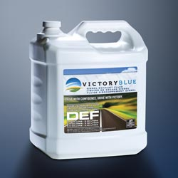 victory-blue-jug