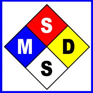 MSDS_logo